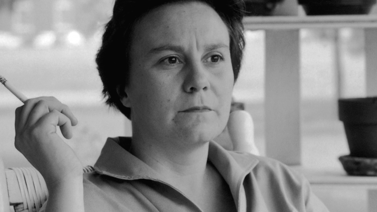 the portrayal of the evil of prejudice in harper lees story to kill a mockingbird Discrimination and prejudice to kill a mockingbird  harper lee strongly criticises prejudice of any kind, positioning readers to view prejudice through her .